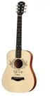 泰勒絲簽名吉他 Taylor TS-BT 旅行吉他 小吉他 木吉他  民謠吉他- taylor吉他專賣店 TS BT