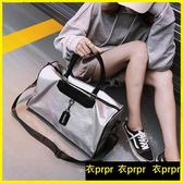 旅行袋 短途旅行包女手提韓版旅游行李袋