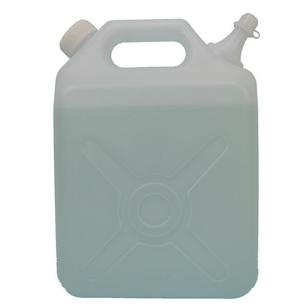 5公升膠水補充液 補充膠水/一桶入(定650) 徠福2230 PASS 巴士1205 MIT製膠水