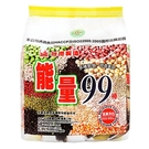 北田能量99棒-蛋黃口味180g【愛買】