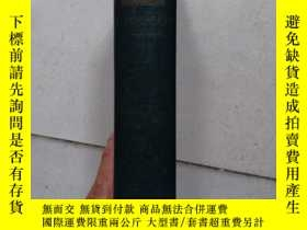 二手書博民逛書店THE罕見CHANGING CHINESE THE CONFLICT OF ORIENTAL AND WESTER