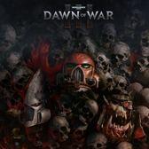 《戰鎚 破曉之戰3 Warhammer 40,000:Dawn of War 3》中文版~新品上市