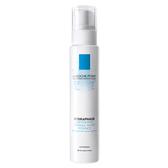 ◆台灣公司貨◆La Roche-Posay理膚寶水 水感全效超保濕精華 30ML 【美十樂藥妝保健】