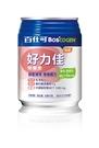(加送4罐) 百仕可好力佳營養素230ml*24罐/箱*1箱 *維康*