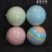 (免運)兒童卡通玩具泡澡球洗澡球泡泡浴球入浴球沐浴球內藏奧特曼玩具