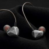 手機耳機入耳式 重低音通用耳麥音樂