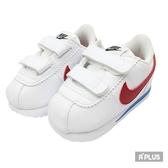 NIKE 童 CORTEZ BASIC SL (TDV) 經典復古鞋 - 904769103