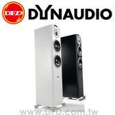 賺很大 ✿ DYNAUDIO XEO-6 無線 主動式 落地喇叭 Hi-End 黑、白雙色 含無線發射器