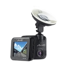 【神腦生活】Mio MiVue C330測速GPS雙預警行車記錄器(3M支架)