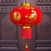 龍鳳雙喜燈籠結婚婚慶婚禮燈籠