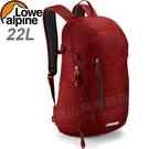 Lowe Alpine FDP67-AU...