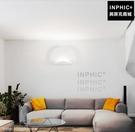 INPHIC-燈飾客廳LED燈臥室壁燈餐廳簡約北歐壁燈現代臥室燈_BDYr