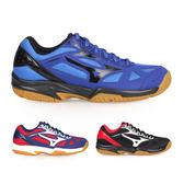 MIZUNO CYCLONE SPEED 2 男女排球鞋 (免運 訓練 排球 美津濃≡排汗專家≡