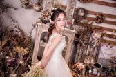 45 DESIGN  高雄 南區  高屏  全台 新娘秘書 韓式妝髮 特輯 .單妝造型 6666元 訂婚 結婚 到府