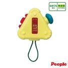 日本 People 五感刺激開關玩具