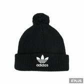 Adidas  POM POM BEANIE 愛迪達 毛帽- D98942