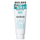 UNO新潤洗顏130g【愛買】