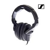 SENNHEISER 森海塞爾 HD 280 Pro 耳罩式監聽耳機