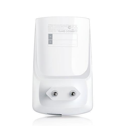 【8月限時促銷價】 TP-LINK TL-WA850RE 850RE  300Mbps Wi-Fi 訊號 擴展器 延伸器