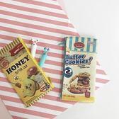 鉛筆袋日韓國創意簡約男女小學生小清新文具盒可愛初中學生大容量