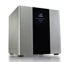 【名展影音】超優質感~  DA&T谷津 Q-23 DAC 數位單聲道高規格後級擴大機