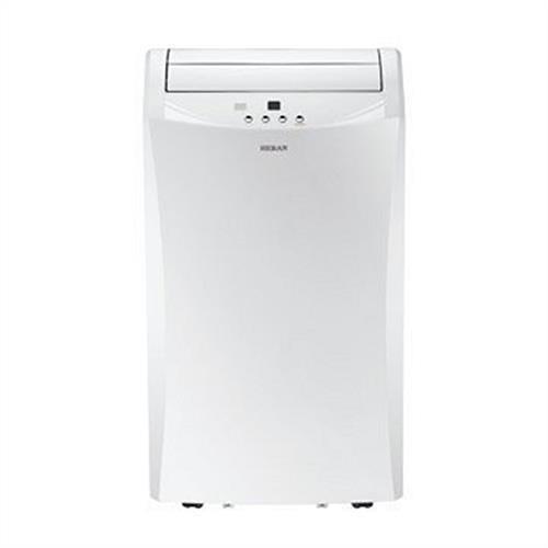 免運費 HERAN 禾聯 5-7坪 五合一 冷暖除濕 移動式空調/移動式冷氣 HPA-35G1H