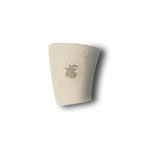 【GOAT STORY】Goat Mug 山羊角咖啡杯套 適用於12oz / 350ml -亞麻色專區