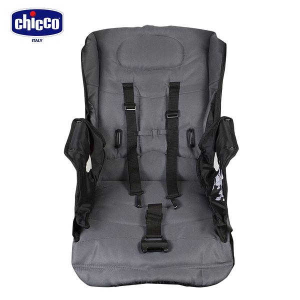 chicco-SimpliCity椅套