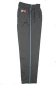 亞曼尼台灣製造工作運動褲(略厚)