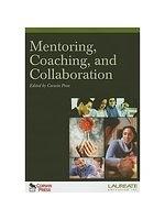二手書博民逛書店《Mentoring, Coaching, and Collab