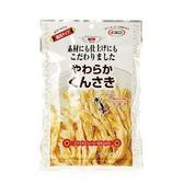 日本 極旨良選 素材 燻製墨魚 MARUESU