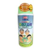 Lupart日雅 - 日本風呂酵素入浴劑 900g