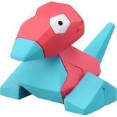 神奇寶貝 精靈寶可夢 Moncolle 3D龍 TOYeGO 玩具e哥