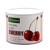 歐納丘~整顆櫻桃乾210公克/罐