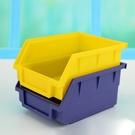 寵物廁所 金絲熊倉鼠布丁三線銀狐紫倉廁所尿盆便盆小倉鼠尿砂盆小寵物【快速出貨八折搶購】