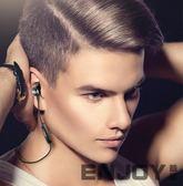 Picun/品存H18運動藍牙耳機雙耳無線跑步耳塞入耳掛耳頭戴式蘋果