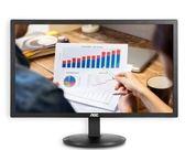 【台中平價鋪】全新 艾德蒙 AOC I2080SW 20型AH-IPS寬螢幕 3年保固