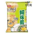 【免運直送】波的多蚵仔煎洋芋片43g(10包/箱) 【合迷雅好物超級商城】01