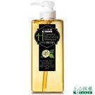 《上山採藥》山茶花護髮洗髮乳600ml  3瓶