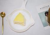 法式經典原味鐵盒千層蛋糕4吋