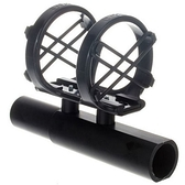 【RODE】SM5 麥克風防震架 環形相機 避震 減震 防震 Shockmount SM5 正成公司貨