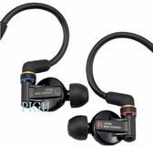 平廣 SONY MDR-EX800ST 監聽 耳機 日本製 保固一年