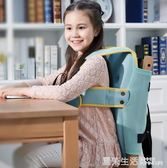 坐姿器 兒童防坐姿器力糾正寫字姿勢儀架學生用防架保護器jy『芭蕾朵朵』