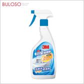 《不囉唆》3M 魔利浴室清潔保護劑 500ml (不挑色/款) 清潔劑 污漬 水垢去除 浴室 廁所【A432701】