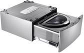 (陳列品出清+免費送到家) LG樂金 WT-D350V/W 3.5公斤底座型 Miniwash 迷你洗衣機