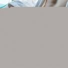×四角褲×平角內褲 冰絲 個性 男子印花內褲 多色可選 性感四角短褲 WJ_3035-PJ