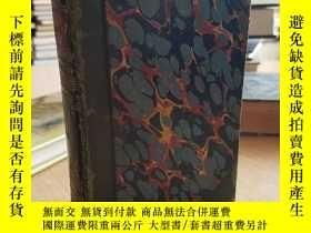 二手書博民逛書店The罕見Serious Poems of Thomas Hoo
