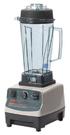【刷卡分期+免運費】小太陽專業用冰沙機 TM- 767 / TM767  馬達保固5年 220V電壓規格 外銷規格
