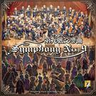 『高雄龐奇桌遊』 第九號交響曲 Symp...