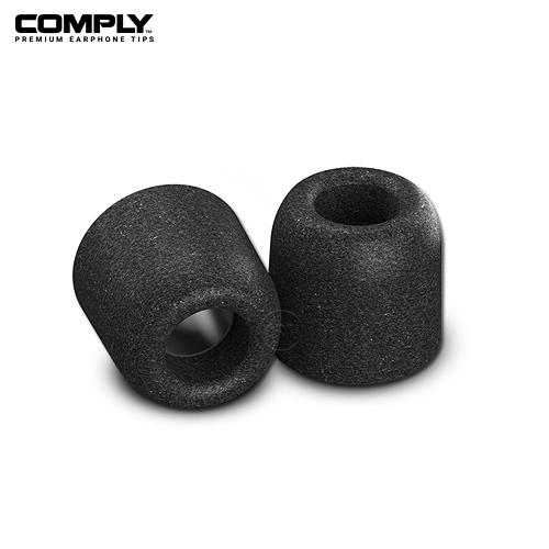 《Comply》科技泡綿耳塞- Isolation T系列-T500